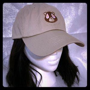 Other - Dazed Bear Hat